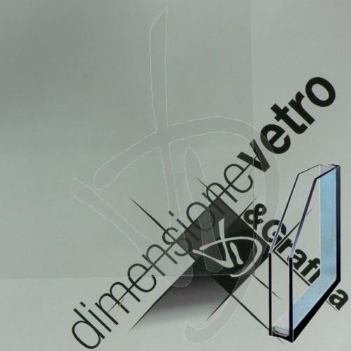 transparente-verglasung-en-1279-5