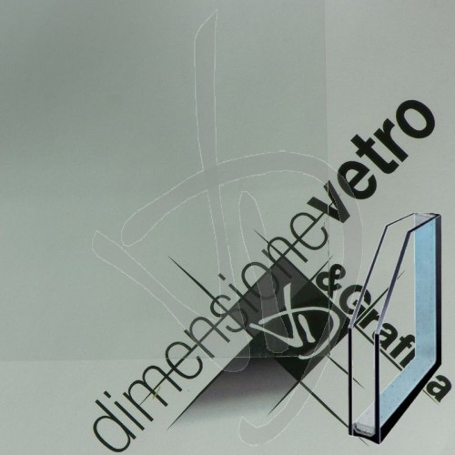 vetrocamera-mit-passagatto-transparent-zertifizierung-uni-en-1279