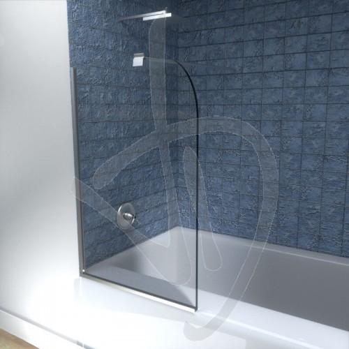 glas-sopravasca-zugeschnitten-transparentes-glas