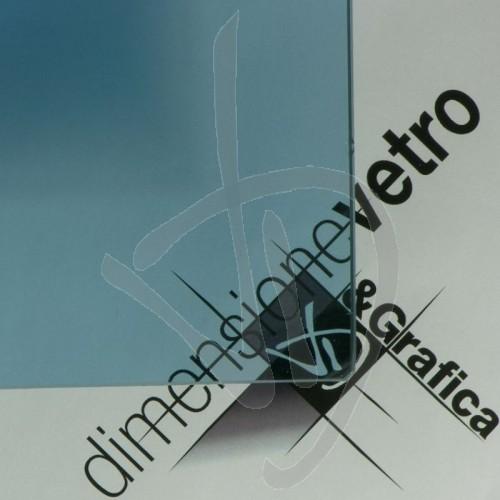 transparente-glas-blau-blau
