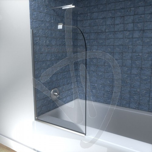 glas-sopravasca-zugeschnitten-transparentes-glasextra
