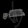 verglasung-verzinkte-halterung-9x13x35-sp08