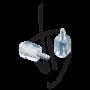 regaltraeger-l18mm-massnahmen-sp-2-30-mm