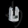 clamp-rundverglasung-messing-massnahmen-d30xh40-mm-innen-17-mm