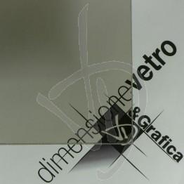 Vetro Stratificato Trasparente Bronzato