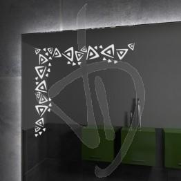 spiegel-massnahme-mit-gravierten-dekor-und-a029-beleuchtet-und-led-hintergrundbeleuchtung