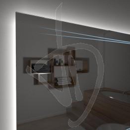 spiegel-massnahme-mit-a024-gravierten-dekor-bunt-und-beleuchtet-und-led-hintergrundbeleuchtung