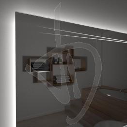 spiegel-massnahme-mit-gravierten-dekor-und-a024-beleuchtet-und-led-hintergrundbeleuchtung