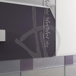badspiegel-mit-dekorativem-a038