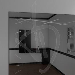 spiegel-fuer-badezimmer-mit-dekor-a037