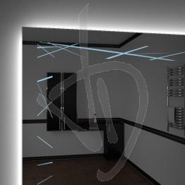spiegel-zu-messen-mit-a037-anstandes-graviert-gefaerbt-und-beleuchtet-und-hintergrundbeleuchtung-led