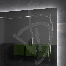 spiegel-massnahme-mit-gravierten-dekor-und-a034-beleuchtet-und-led-hintergrundbeleuchtung