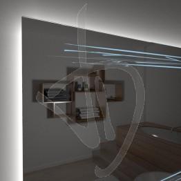 spiegel-zu-messen-mit-a033-anstandes-graviert-gefaerbt-und-beleuchtet-und-hintergrundbeleuchtung-led