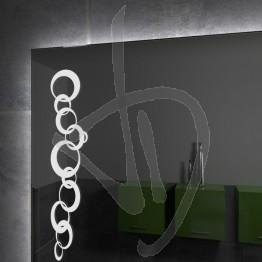 spiegel-massnahme-mit-gravierten-dekor-und-a025-beleuchtet-und-led-hintergrundbeleuchtung