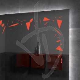 spiegel-massnahme-mit-a027-gravierten-dekor-bunt-und-beleuchtet-und-led-hintergrundbeleuchtung