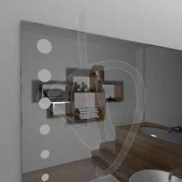 spiegel-design-dekoration-mit-b016