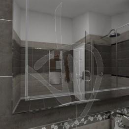 moderne-spiegel-mit-dekoration-b010