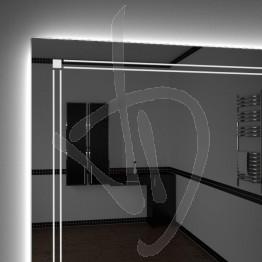 spiegel-massnahme-mit-dekoration-b021-graviert-und-beleuchtet-und-led-hintergrundbeleuchtung