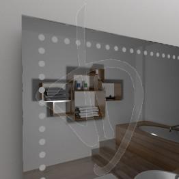 frameless-spiegel-mit-dekoration-b015
