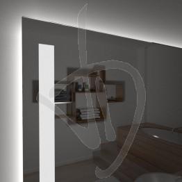 spiegel-massnahme-mit-dekoration-b012-graviert-und-beleuchtet-und-led-hintergrundbeleuchtung