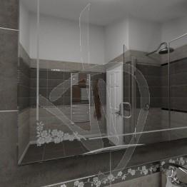 badspiegel-mit-dekoration-b007
