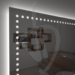 spiegel-massnahme-mit-dekoration-b015-graviert-und-beleuchtet-und-led-hintergrundbeleuchtung