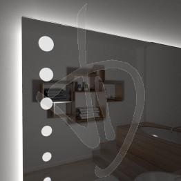 spiegel-massnahme-mit-dekoration-b016-graviert-und-beleuchtet-und-led-hintergrundbeleuchtung
