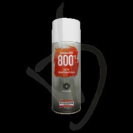 Bomboletta spray vernice alte temperature