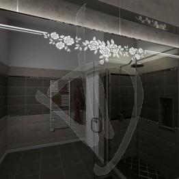 spiegel-massnahme-mit-gravierten-dekor-und-c013-beleuchtet-und-hintergrundbeleuchtung-led