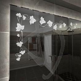 spiegel-massnahme-mit-gravierten-dekor-und-c021-beleuchtet-und-hintergrundbeleuchtung-led