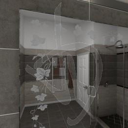 frameless-spiegel-c021-mit-anstand