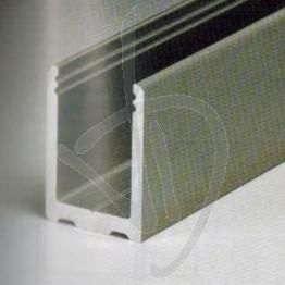profil-u-aluminium