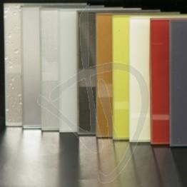 lackierte-satin-glass