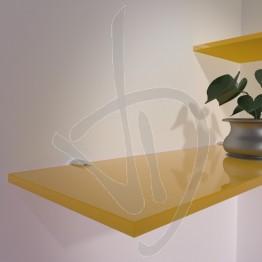 yellow-regale-gewohnheit