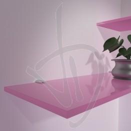 rosa-regale-gewohnheit