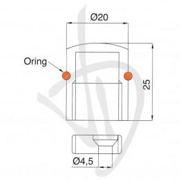 regal-fuer-leichte-lasten-misst-20mm-h27xo