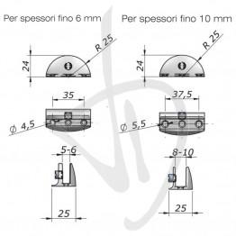 regal-fuer-leichte-lasten-h25xp24-massnahmen-sp-3-10-mm
