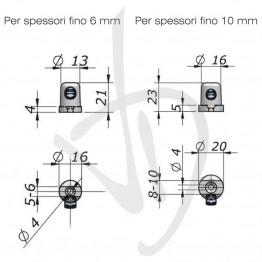 regal-fuer-leichte-lasten-misst-h21-23xp16-16-sp-3-10-mm