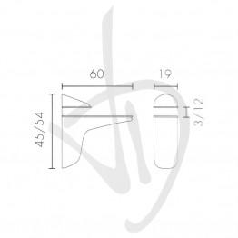 regal-fuer-mittlere-belastungen-misst-45-54xp60mm-glasstaerke-3-12-mm