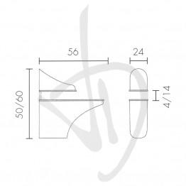 regal-fuer-mittlere-belastungen-misst-50-60xp56mm-glasstaerke-4-14-mm