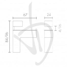 regal-fuer-mittlere-lasten-misst-84-96xp67mm-glasstaerke-4-16-mm