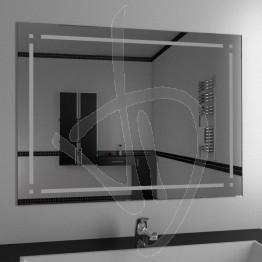 Specchio online, con decoro B018
