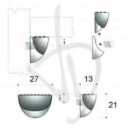 regal-fuer-leichte-lasten-misst-h21xl27xp13mm