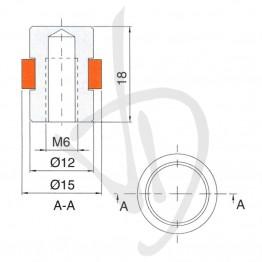 regal-fuer-leichte-lasten-misst-13x18mm-h18xo