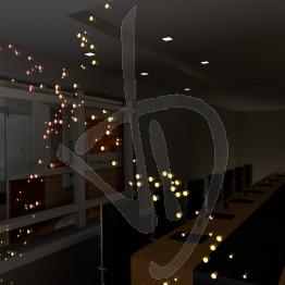 spiegel-design-mit-beleuchtetem-logo-und-in-holz-verschiedenen-ausfuehrungen-abgedeckt-rahmen