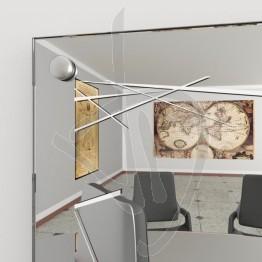 spiegel-moebel-mit-spacer-und-dekorum-a037