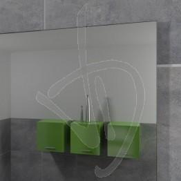 frameless-spiegel-haengen-benutzerdefinierte