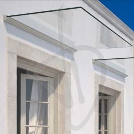baldachin-aus-transparentem-glas-kundenspezifisch