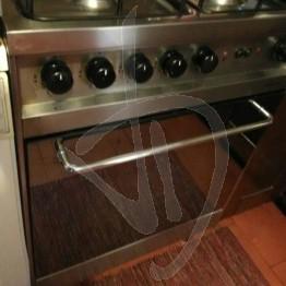 ausgeglichenes-glas-ofen-nach-mass