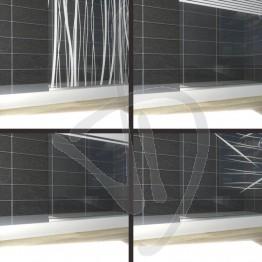 glasdusche-nische-besonders-angefertigt-dekorierte-transparentes-glas